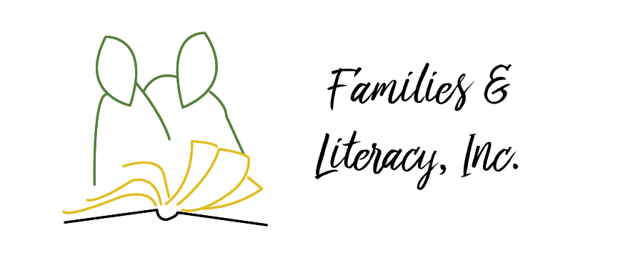 Families & Literacy